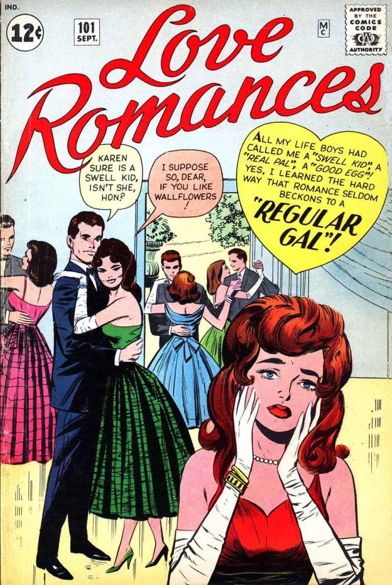 Love-Romances-101-0001